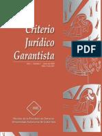 revista_criterio_no1