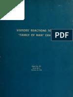 Visitors Reaction 225 Unit