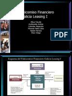 FF Galicia Leasing Definitivo (2)