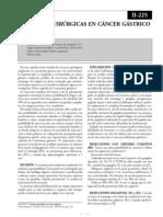 Tecnicas quirurgicas ca gastrico (SACD).pdf