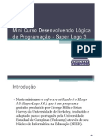 Mini curso SLOGO3.pdf