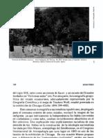 07. B. Nación, identidad y etnicidad. Blanca Muratorio (1)