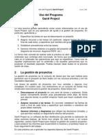 MANUAL GANTTPROJECT.docx