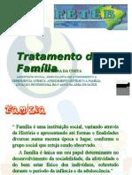 Tratamento Familia Junia Teixeira Costa