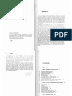 Teoria de Estructuras, Timoshenko