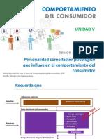 Sesion_presencial_5_Personalidad