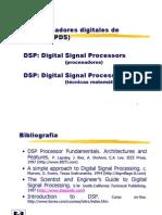 (6)DSP
