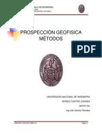 prospecciongeofisica-metodos-101121210814-phpapp02