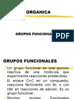 2-grupos funcionales