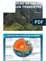 Roca de la Corteza Terrestre.pdf