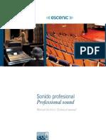 ZZEscenic_ingenireia en SONIDO.pdf