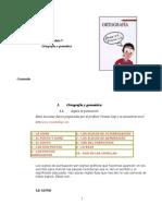 Modulo v (Ie1bf)