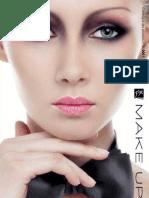 Catalogue Make Up Maroc 2012 Web