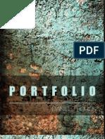 P9-DanielFlores.