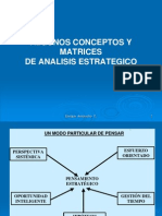 10. EAC Conceptos y Matrices I