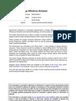 Energy Efficiency Schemes.pdf
