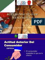 Presentación_BPM_110_capacitacion25_07_2012.pptx