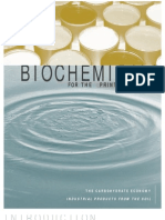 biochemicals_for_the_printing_industry.pdf