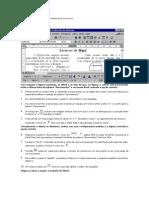 Questes de Word.pdf