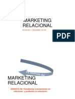 Introduccion Al Marketing Relacional Basico 1