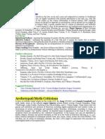 Enciklopediski Pregled Na Interpretativni Metodi_Eng