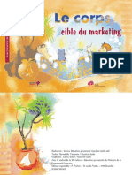 corps_marketing.pdf