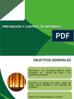 """PREVENCIÃ""""N_Y_CONTROL_DE_INCENDIOS_P"""
