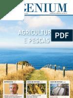 ingenium130_portal_113337702506190bb43aee-pdf