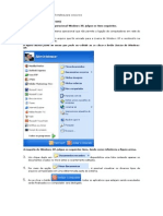 Questoes de Windows.pdf
