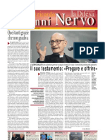 Giovanni Nervo