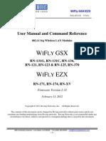 WiFly 2.32-v1.0r.pdf