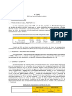 HIERRO05.pdf