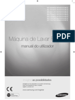 manual instruções_máquina roupa_SAMSUNG