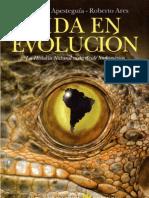 Vida-en-Evolucion-Seleccion.pdf