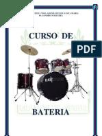curso_de_bateria.pdf