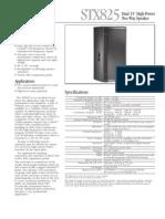 JBL_STX825.v8.pdf