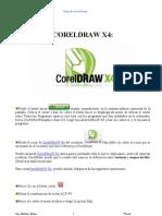 corel-120320134813-phpapp02.pdf