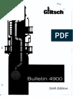 Glitsch+4900 _diseño torres