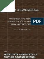Modelo de Analisis Cultural a.zapata