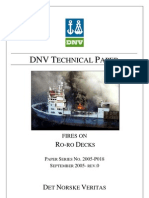 Dnv Paper - Fire on Ro-ro Decks_tcm4-166317