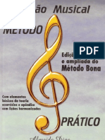 bona - almeida dias.pdf