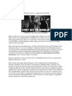 Hp review 3.2.docx