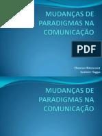 paradigmas-na-comunic.ppt