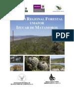 ESTUDIO REGIONAL FORESTAL IZUCAR DE MATAMOROS.docx