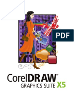 CGSX5_ContentManual