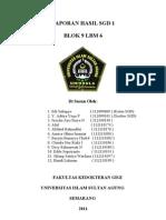 Step 1 Lbm 6 Blok 9 -2 Ver 2