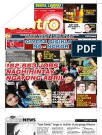 Pssst Centro April 05 2013 Issue