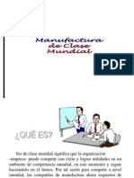 ManufacturadeClaseMundial (1).ppt