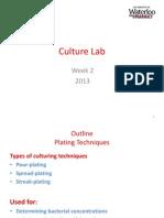 Culture Lab n (1)