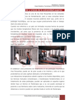7.1.rehabilitacion_extremidad_superior.pdf